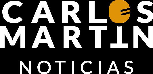 Carlos Martin Huerta